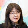 Hiroko Nishimura