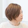 Ryouko Kubota