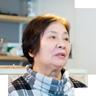 Miwako Kanbe