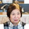 神戸 美和子さん