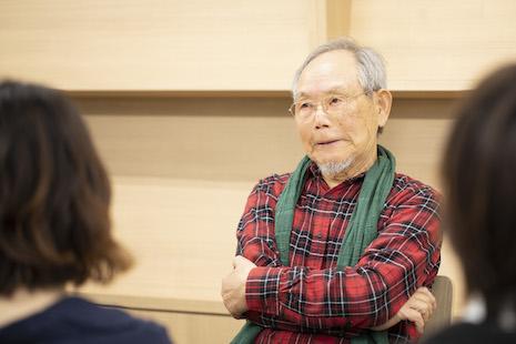 Lee Jongkeun