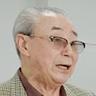 松本正さん