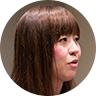 西岡 幸子さん
