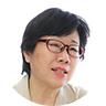 HIROSHIMA SPEAKS OUTさん