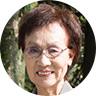 岡田 恵美子さん